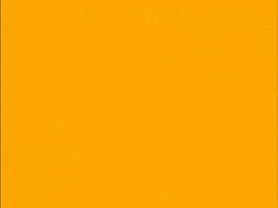 Золотистый-желтый