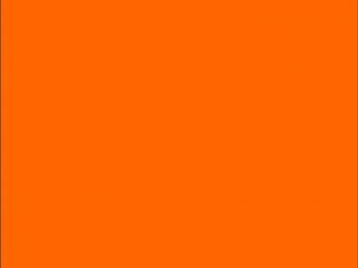 Пастельно-оранжевый
