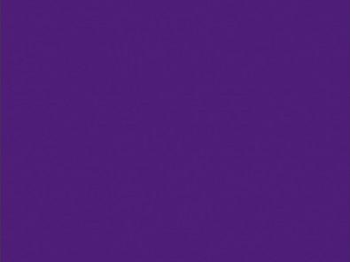 Пурпурный